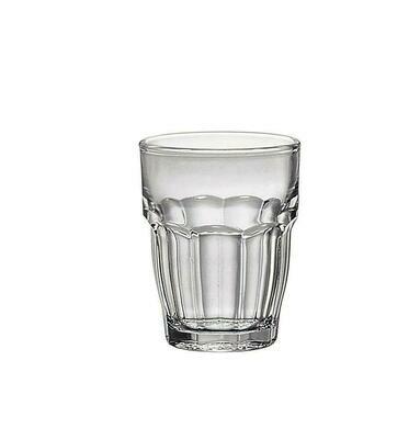 Bicchiere Liquore 7 cl Rock Bar Bormioli Rocco