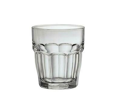 Bicchiere Dof 39 cl Rock Bar Bormioli Rocco