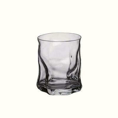 Bicchiere Dof 42 cl Sorgente Bormioli Rocco
