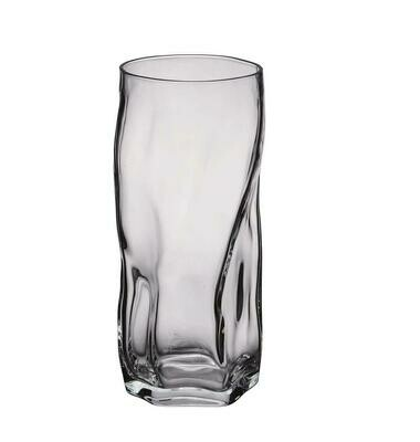 Bicchiere Cooler 45 cl Sorgente Bormioli Rocco