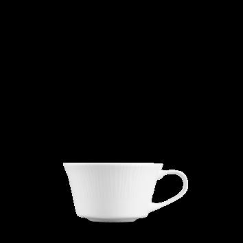 FINE TEA CUP