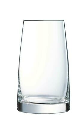 Bicchiere 45 cl Aska Chef&Sommelier
