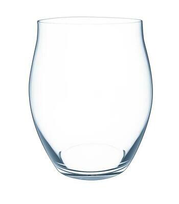 Bicchiere 40 cl Macaron Chef&Sommelier