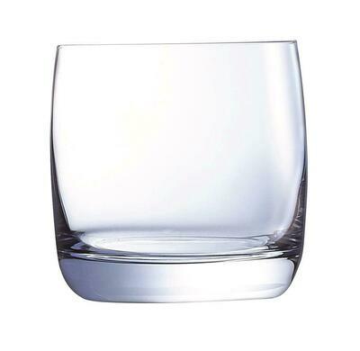 Bicchiere 31 cl Vigne Chef&Sommelier