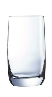 Bicchiere 33 cl Vigne Chef&Sommelier