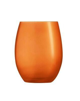 Bicchiere 35 cl Copper Primarific Chef&Sommelier