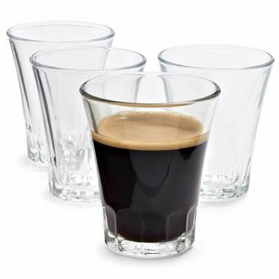 Bicchiere 7 cl Amalfi Duralex