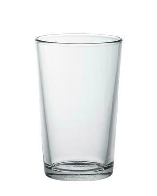 Bicchiere 20 cl Unie Duralex