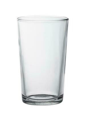 Bicchiere 25 cl Unie Duralex