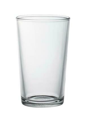 Bicchiere 28 cl Unie Duralex