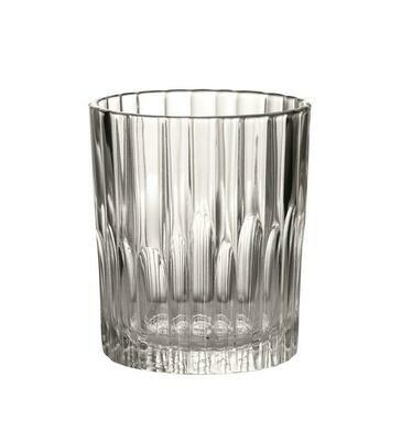 Bicchiere 22 cl Manhattan Duralex