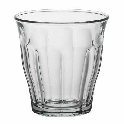 Bicchiere 9 cl Picardie Duralex