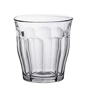 Bicchiere 13 cl Picardie Duralex