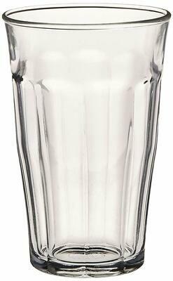Bicchiere 50 cl Picardie Duralex