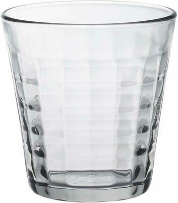 Bicchiere 22 cl Prisme Duralex