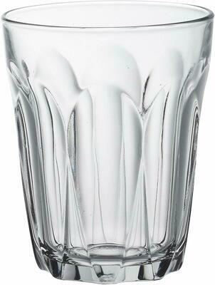 Bicchiere 13 cl Provence Duralex