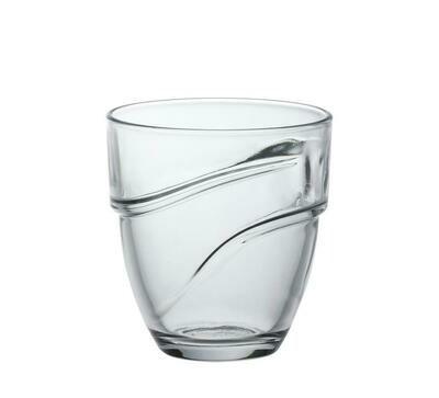 Bicchiere 16 cl Wave Duralex