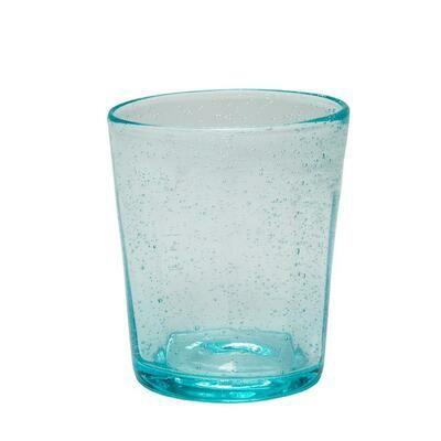 Tirolix - Bicchiere 40 cl Celeste Adria