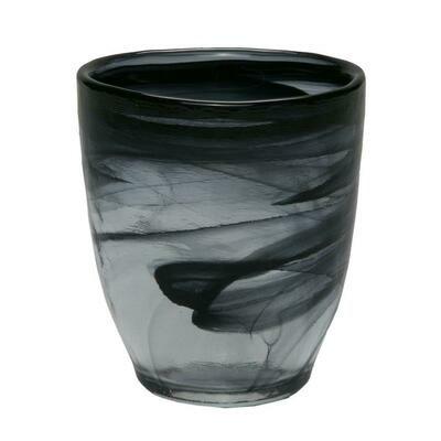 Tirolix - Bicchiere 28 cl Nero Atlas