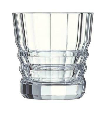 Cristal D'Arques - Bicchiere 32 cl Architecte