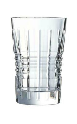 Cristal D'Arques - Bicchiere 36 cl Rendez Vous