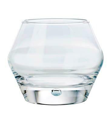 Durobor - Bicchiere 36 cl Brek