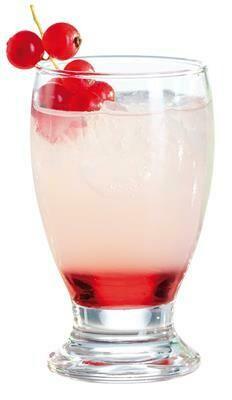 Durobor - Bicchiere 15 cl Brussels
