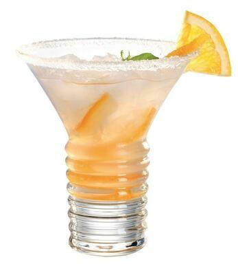 Durobor - Bicchiere 24 cl Electro