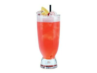 Durobor - Bicchiere 41 cl Hanoi