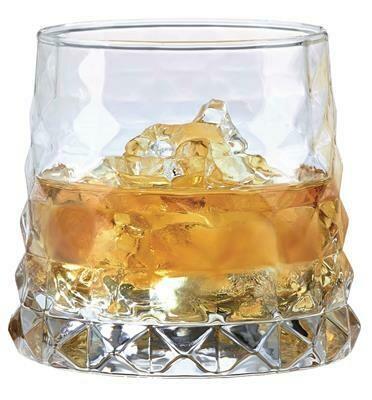 Durobor - Bicchiere 32 cl Gem