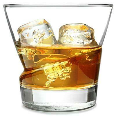 Durobor - Bicchiere 37 cl Lima