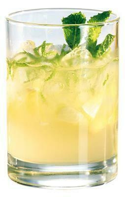 Durobor - Bicchiere 16 cl Scotch