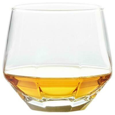 Durobor - Bicchiere 36 cl Star