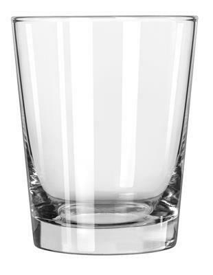 Libbey - Bicchiere 42,1 cl Heavy Base