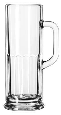 Libbey - Bicchiere 11,8 cl Frankfurt Sampler