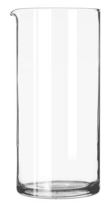 Libbey - Mixing Glass 100 cl