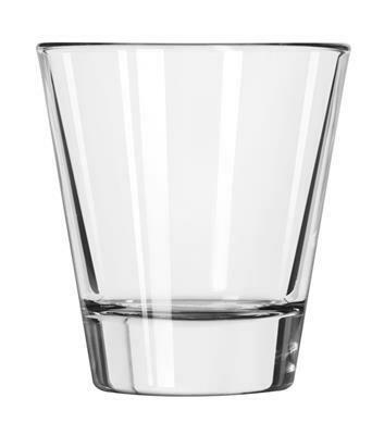 Libbey - Bicchiere 26,6 cl Elan
