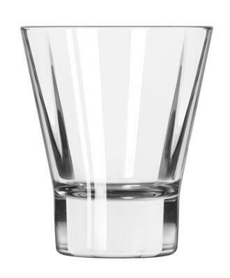 Libbey - Bicchiere 26,6 cl Quadra