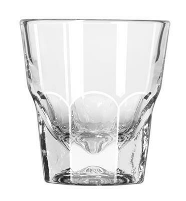 Libbey - Bicchiere 13,3 cl Gibraltar