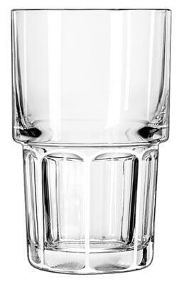 Libbey - Bicchiere 41,4 cl Gibraltar