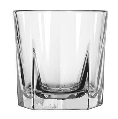 Libbey - Bicchiere 26,6 cl Inverness