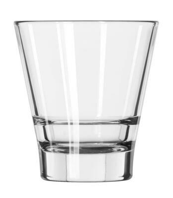 Libbey - Bicchiere 26,6 cl Endeavor