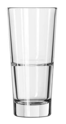 Libbey - Bicchiere 35,5 cl Endeavor