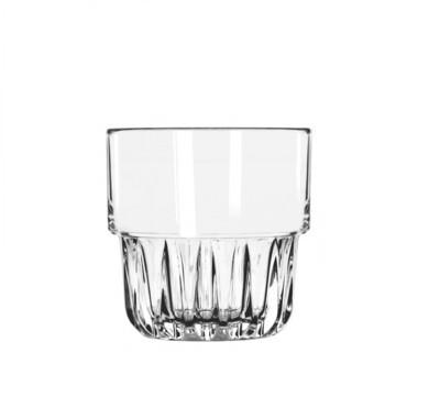 Libbey - Bicchiere 23,7 cl Everest