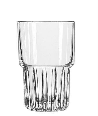 Libbey - Bicchiere 41,1 cl Everest