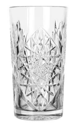 Libbey - Bicchiere Cooler 41,5 cl Hobstar