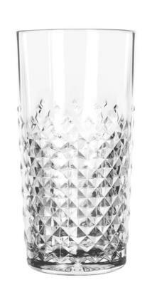 Libbey - Bicchiere 41 cl Carats