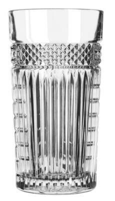 Libbey - Bicchiere Cooler 47 cl Radiant