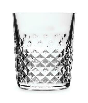 Libbey - Bicchiere 35 cl Carats