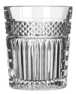 Libbey - Bicchiere Dof 35 cl Radiant